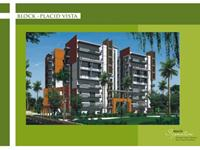 2 Bedroom Flat for rent in Keerthi Signature, Whitefield, Bangalore