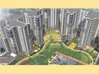 Ruchi Active Acres - E M Bypass, Kolkata