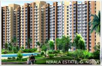 Nirala Estate - Noida Extension, Greater Noida