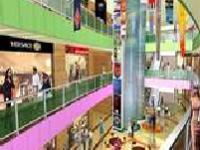 Savvy MCP Mall - Police Lines, Meerut