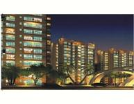 1 Bedroom Flat for sale in Earth Iconic, Sohna Road area, Gurgaon