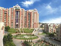 2 Bedroom Flat for rent in Eldeco The Castle, Sector Pi, Greater Noida