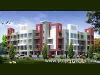 Space India Sai Enclave - Panvel-Matheran Road area, Navi Mumbai