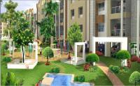 La Habitat - Thaltej, Ahmedabad