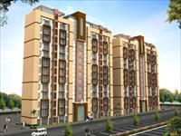 2 Bedroom Flat for sale in Trehan Royal Court, Neemrana, Alwar