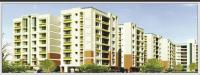 3 Bedroom Flat for rent in Club Town Courtyard, Rajarhat, Kolkata