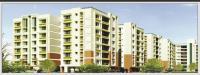 Office for rent in Club Town Courtyard, Rashbehari Ave, Kolkata