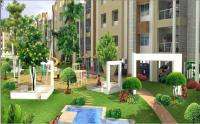 3 Bedroom Flat for rent in La Habitat, Thaltej, Ahmedabad