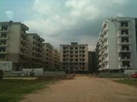 4 Bedroom Flat for sale in Panchkula Heights, Zirakpur Road area, Panchkula