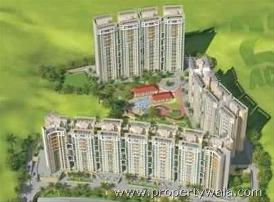 Neptune Living Point - Bhandup West, Mumbai