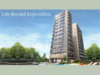 Revanta Royal Residency - Alipur, New Delhi