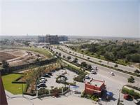 Land for sale in Mahindra World City, Ajmer Road area, Jaipur