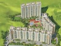 2 Bedroom Flat for rent in Neptune Living Point, Bhandup West, Mumbai