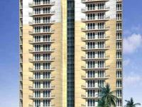 1 Bedroom Flat for sale in JMD Gardens, Sohna Road area, Gurgaon
