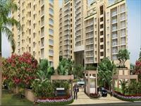 3 Bedroom Flat for sale in Mahima Elanza, Mansarovar, Jaipur