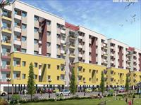 2 Bedroom Flat for sale in Fortune Divine City, Misrod, Bhopal