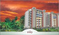 3 Bedroom Flat for rent in Niho Marvel Scottish Garden, Indirapuram, Ghaziabad