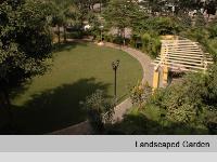 3 Bedroom Flat for sale in Gulmohar Orchids, Kharadi, Pune