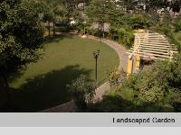 Land for sale in Gulmohar Orchids, Kharadi, Pune
