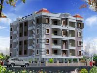 Prasiddhi Apartments - Kaup, Udupi