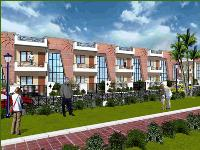 Aryan Wings - Hoshangabad Road area, Bhopal