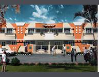 4 Bedroom House for sale in Shubhalay Pearl, Hoshangabad Road area, Bhopal