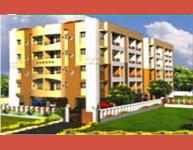 2 Bedroom Flat for sale in ARS Homes, Sholingnallur, Chennai