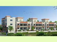 2 Bedroom Flat for rent in Shree Siddhivinayak Tanishque, Undri, Pune