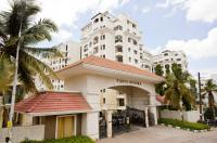 3 Bedroom Flat for rent in Purva Riviera, Marathahalli, Bangalore