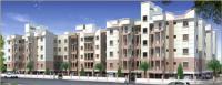 2 Bedroom Flat for sale in Dewy Terrace, Old Mahabalipuram Road area, Chennai