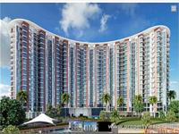 2 Bedroom Flat for sale in JLPL Falcon View, Sector 66, Mohali