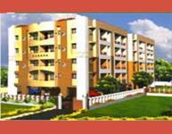3 Bedroom Apartment / Flat for rent in Velachery, Chennai