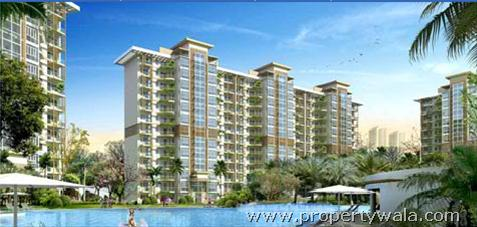 IFI Green Park-1 - Noida Extension, Greater Noida