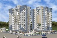Rameshwaram Resideny - Adajan, Surat