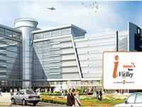 Office for sale in Vardhman I-Valley, Knowledge Park-3, Gr Noida