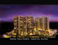 Raheja Tipco Heights - Malad East, Mumbai