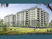 2 Bedroom Flat for sale in SSR Vijetha Elysium, Whitefield, Bangalore