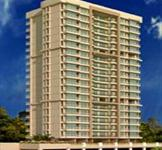 3 Bedroom Flat for rent in Raheja Vistas, Andheri East, Mumbai