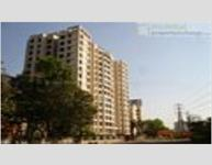 1 Bedroom Flat for sale in Sainath Towers, Mulund East, Mumbai