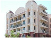 2 Bedroom Flat for sale in Gopalan Habitat Splendor, Kundalahalli, Bangalore