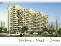 Land for sale in Aditya Green Zone, Baner, Pune