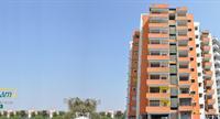 Saket Pranaam - A.S Rao Nagar, Hyderabad