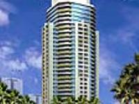 2 Bedroom Apartment / Flat for rent in Crossing City, Ghaziabad