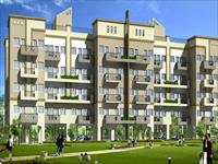 2 Bedroom Flat for sale in SARE Royal Greens, Sector-92, Gurgaon