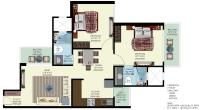 Floor Plan-1