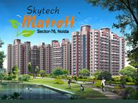 Skytech Matrott - Sector 76, Noida