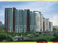 Landmark The Residency - Sector-103, Gurgaon
