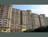 DLF Belvedare Park - DLF City Phase III, Gurgaon