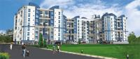 Land for sale in Roseland Residency, Wanwadi, Pune
