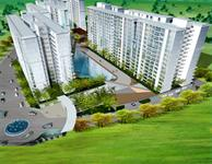 2 Bedroom Flat for rent in Runwal The Orchard Residency, Ghatkopar West, Mumbai